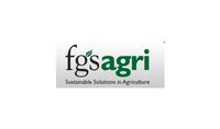 FGS Agri Ltd