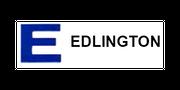 J B Edlington & Co Ltd