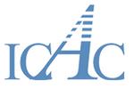 Carbon Emissions Management Division