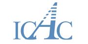 Institute of Clean Air Companies (ICAC)