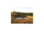 Dairy Effluent Ponds