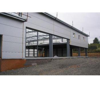 Buildings-1