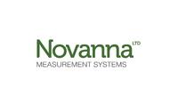 Novanna Measurement systems Ltd.