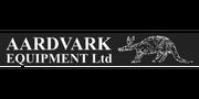 Aardvark Equipment Ltd.