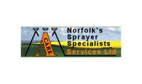Acare Services Ltd