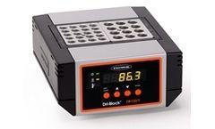 Techne - Digital Dri-Block Heaters