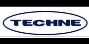 Techne Equipment