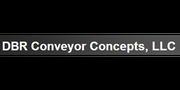 DBR Conveyor Concepts, LLC (DBR)