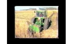 Rotary Ditchers Promo Video
