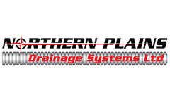 Tile Drainage Installations Services