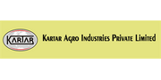Kartar Agro Industries Private Limited