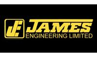James Engineering Ltd.