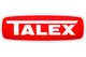 Talex s.j.