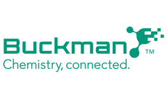 Buckman - Model RBA - Recovery Boiler Advisor