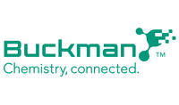 Buckman Laboratories International, Inc.