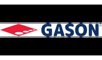 AF Gason Pty Ltd