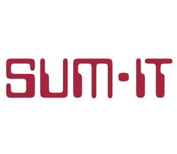 Sum-It - Total Farm Apps Smartphone and Tablet Software