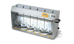 Chromatography Spares - Model JT40E/JT60E - Digital Flocculator for Water Analysis