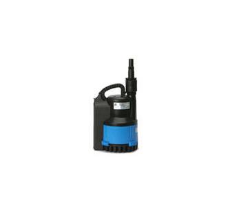 ABS Robusta - Model 200-TS - Auto 10m 230V Water Pump