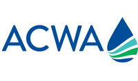 The Association of California Water Agencies