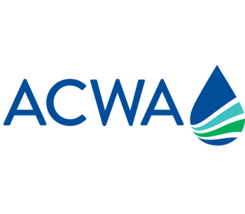 ACWA Member Services