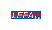 Changzhou LEFA Industry and Trade Co., Ltd