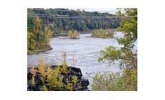 Enviro-USA - Model 19 Inch - Seaweed Barriers – For Rivers & Marinas