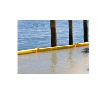 Enviro-USA Economy - Model Type 1 - Floating Turbidity Curtains