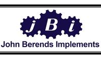 John Berends Implements Pty Ltd