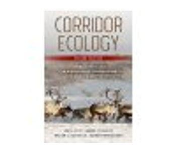 Corridor Ecology, Second Edition