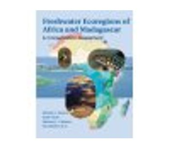 Freshwater Ecoregions of Africa and Madagascar: A Conservation Assessment