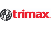 Trimax Mowing Systems Inc.