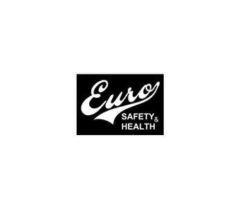 Control of Substances Hazardous to Health Services