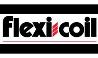 Flexi-Coil Australia