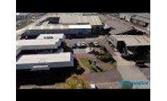 Reid & Harrison Site Video