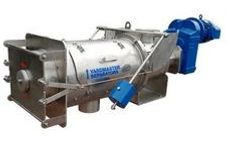 Pautbac: Automatic Dewatering Of Hydrocarbon Storage Tanks Video