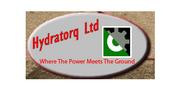 Hydratorq Limited