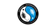 Artemia International LLC