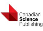 CSP Publishing Services - Publishing Solutions