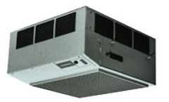 SmokeMaster - Model C-12  - Tobacco Smoke Air Cleaners