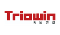 Shanghai Triowin Intelligent Machinery Co.,Ltd