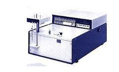 MILKO- SCAN - Model 104 - Single Cell Dual Wave Analyzer