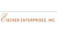 Eischen Enterprises Inc.