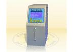 LactiCheck - Model Mini Series - Milk Analyzer