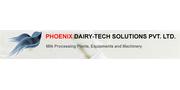 Phoenix Dairy-Tech Solutions Pvt. Ltd.