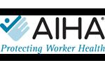 EIH I Elemental Industrial Hygiene Courses
