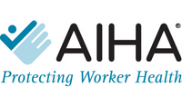 The American Industrial Hygiene Association (AIHA)