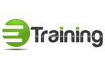 eTraining, Inc.