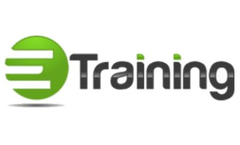 Developing a Health and Safety Plan Training Courses