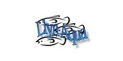 Llyn Aquaculture Ltd